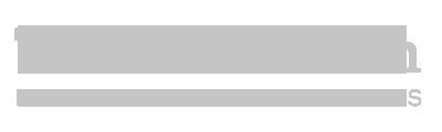 thelittleslush.com footer logo